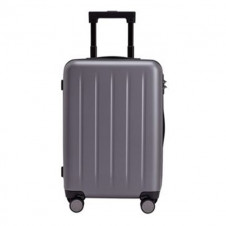 Чемодан Xiaomi 90 Points Travel Suitcase 1A 20 Grey