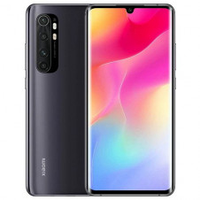 Xiaomi Mi Note 10 Lite 6GB + 64GB Black EU