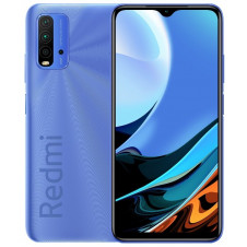 Xiaomi Redmi 9T 4/64Gb Blue EU