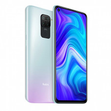 Xiaomi Redmi Note 9 4GB + 128GB White EU