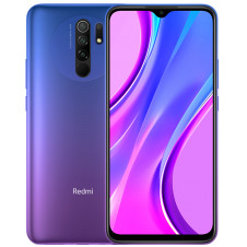 Xiaomi Redmi 9 3+32Gb Purple EU