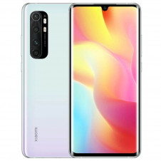 Xiaomi Mi Note 10 Lite 6GB + 128GB White EU