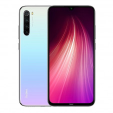 Xiaomi Redmi Note 8T 3GB + 32GB White EU