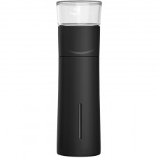 Заварочный термос Xiaomi Pinztea Tea Water Separation Cup 300ml Black