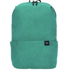 Рюкзак Xiaomi Mi Mini Backpack (Green)