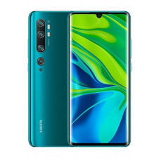 Xiaomi Mi Note 10 6GB + 128GB Green EU
