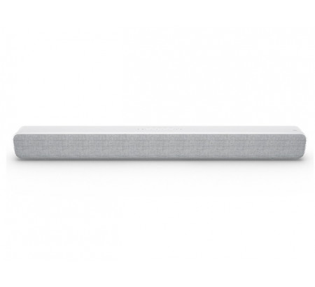 Саундбар Xiaomi Mi TV Bar White