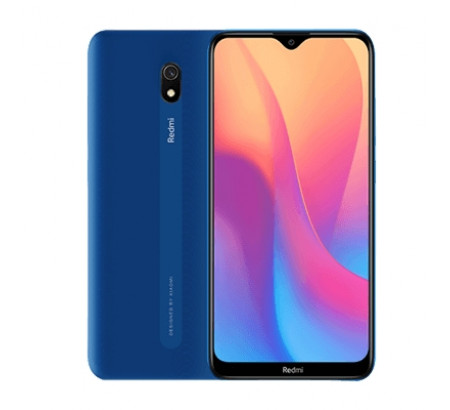 Xiaomi Redmi 8A 2+32Gb Blue EU